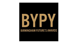 bypy