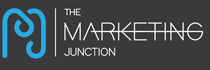 The Marketing Junction recruitment marketing